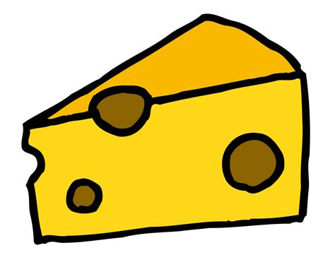 clipart animate cheese clipart png clipartsgram