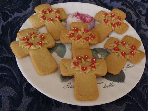 Blackmond Cookies Ladang Lima 1 catholic cuisine st of lima cookies