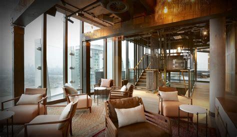 top bars in canary wharf bōkan canary wharf london bar reviews designmynight