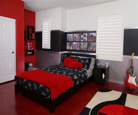 Boys Bedroom Ideas For Small Rooms cool boys room paint ideas for colorful and brilliant