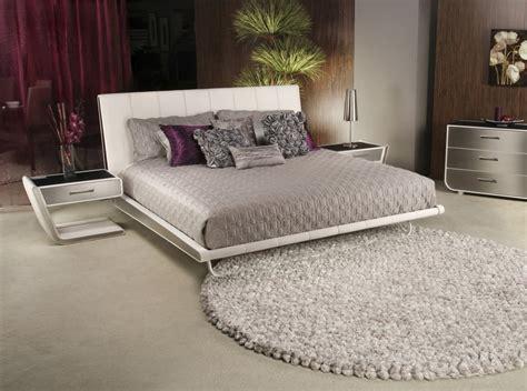bova arredamenti bova contemporary furniture 15 foto negozi d