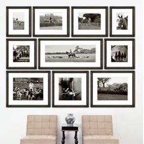 all picture framing picture photo custom framing sydney