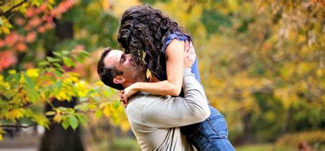 The Secret Keeping the secret to keeping a relationship healthy weekly woo
