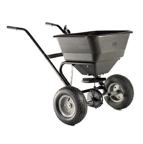 snow salt spreader salt spreaders and grit spreaders a buyer s guide to the