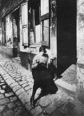 file:atget prostitute taking her shift.jpg wikimedia commons