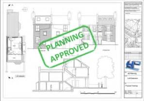 trafford planning permission consultants trafford