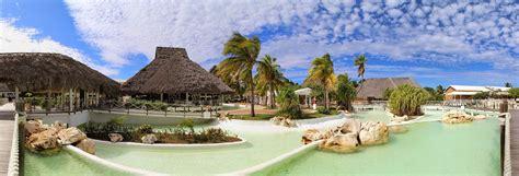 best hotel in cuba top 5 family friendly resorts in cuba