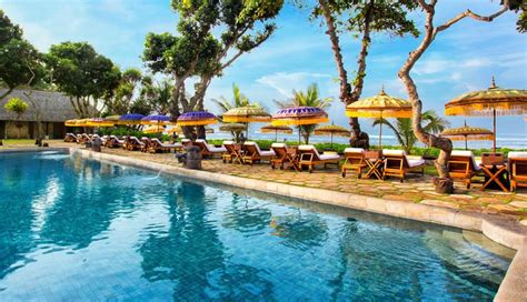 best hotels in bali the 7 best hotels on bali the 2017 guide