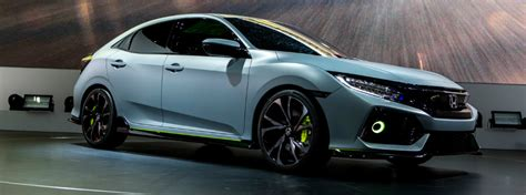 Burien Honda Burien Honda Odyssey 2017 2018 2019 Honda Reviews