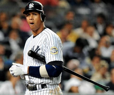 alex rodriguez bench press yanks bench slumping a rod for two days ny daily news