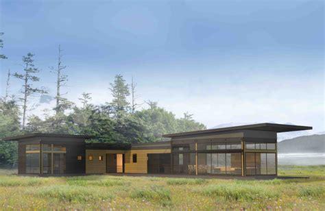 modular home modular homes cabins alberta