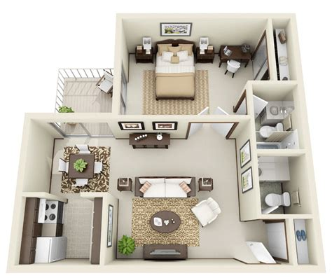 1 Bedroom 1 5 Bath Apartment | 1 bedroom 1 5 bath apartment 28 images 1 bedroom 1