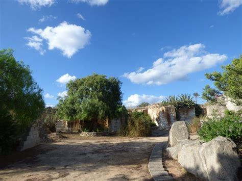 giardino ipogeo il giardino ipogeo di villa margherita il giardino dell