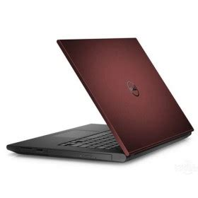 Laptop Dell Vostro 14 dell vostro 14 3449 laptop bluetooth driver lan wireless