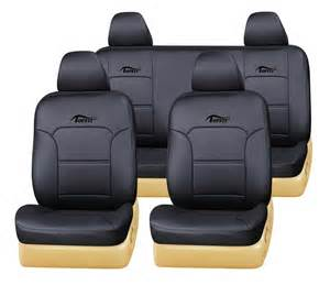 Toyota Car Seat Covers 2015 Pvc Black Toyota Car Seat Cover Sp 0744 China Pvc