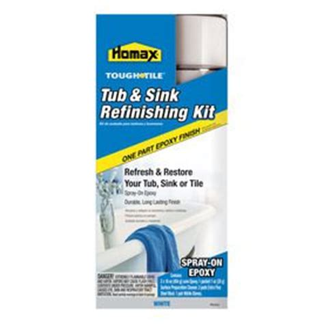spray bathtub refinishing kit pin by set apart designs on kitchen kitchen pinterest