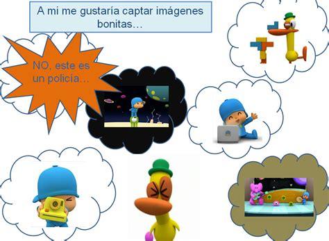 imagenes interactivas html sara luna taller 6 presentaciones interactivas
