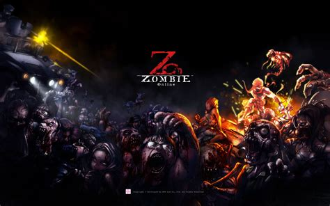 wallpaper game zombie zombie online wallpapers hd wallpapers id 10267