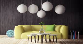 Home Decor Furnishings Accents by Top Home Improvement And Decorating Ideas For 2017