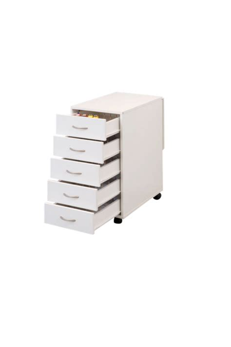 embroidery thread storage cabinet modular thread storage cabinet blackmore and roy perth wa