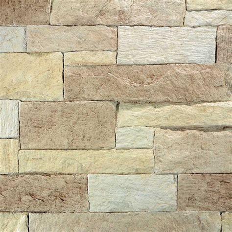 pannelli finta pietra per interni prezzi pannelli in finta pietra per interni prezzi in pietra per