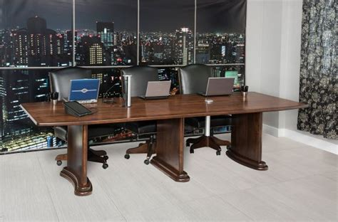 conference table with data ports excelsior conference table with data ports countryside