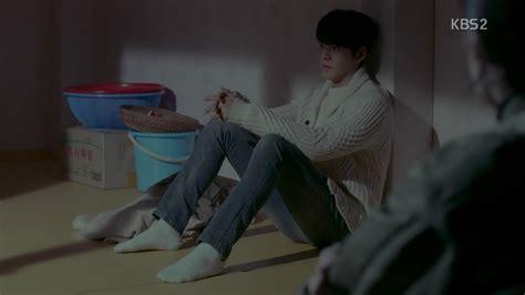 dramacool uncontrollably fond moon punyer blog drama korea uncontrollably fond