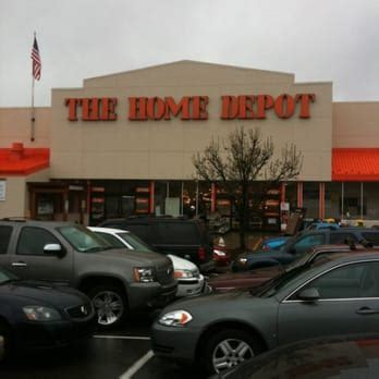 the home depot 10 photos hardware stores bellevue