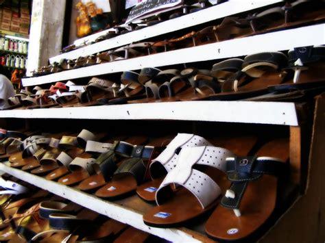 Satu Paket Murah Tas Kulitdompet Kulit Asgar tas dan sepatu cibaduyut surga belanja murah berkualitas oleh oleh khas bandung