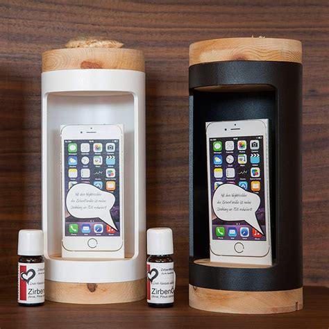 handystrahlung im schlafzimmer zirbenholz produkte