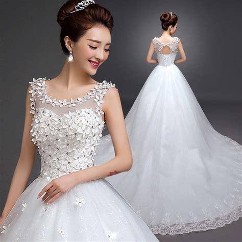 Top Selling 2016 Discount Scoop Appliques Open Back