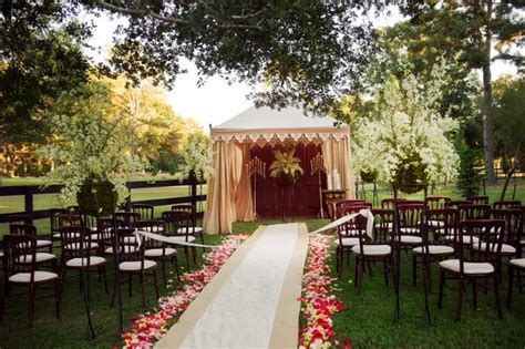 backyard wedding planning planning a backyard wedding sresellpro com