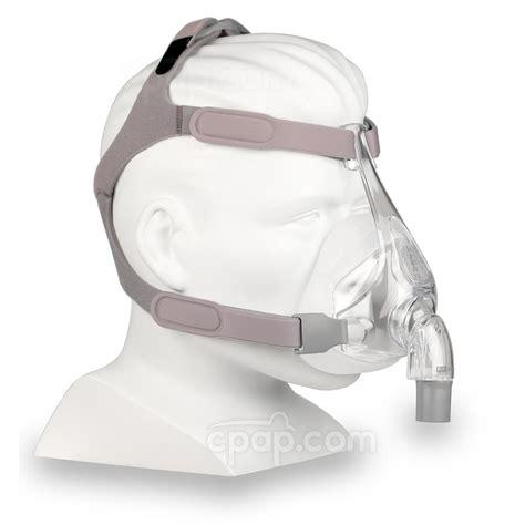 cpap images cpap headgear images