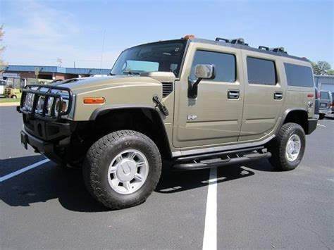 buy car manuals 2008 hummer h2 spare parts catalogs 2005 hummer h2 power sunroof manual operation 2005 chevrolet silverado 3500 power sunroof manual