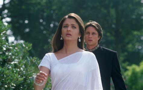 aishwarya rai english movie bride and prejudice bride and prejudice still aishwarya rai photo 230665