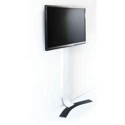 nachttisch zum aufhängen tv wand ohne bohren bestseller shop f 252 r m 246 bel und
