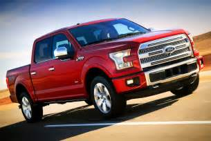 2015 Ford F 150 News New 2015 Ford F 150 Truck Pictures Details
