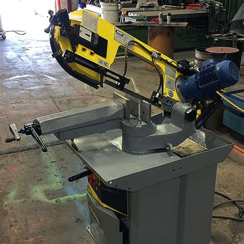 used jewelry equipment for sale used tools for sale used woodworking tools sale fast and