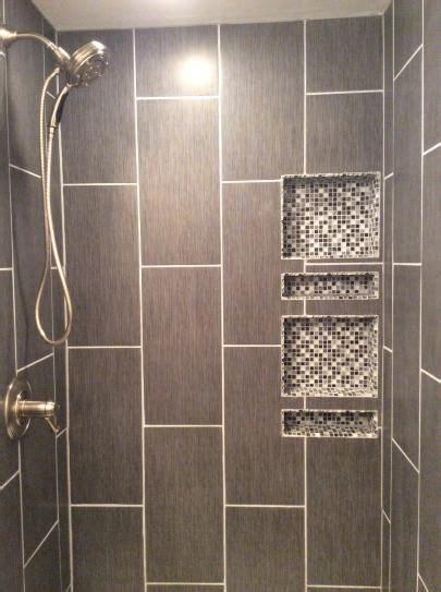 pattern tiles pinterest image result for 12 x 24 tile pattern shower shower