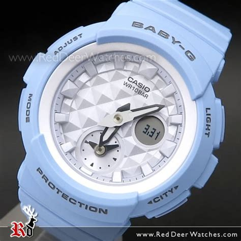 Casio Baby G Bga190be 2adr buy casio baby g dual world time 100m sport bga 190be 2a bga190be buy watches