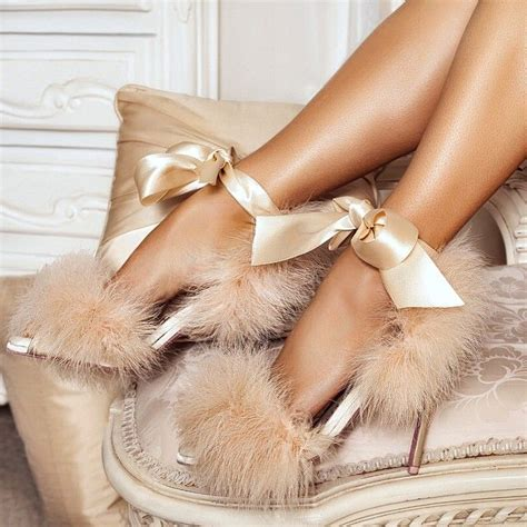 sexy bedroom shoes 25 best ideas about french lingerie on pinterest lace