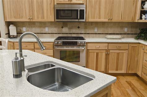 kitchen countertops quartz lg viatera quartz countertops
