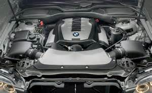 bmw 750li engine problems bmw free engine image for user