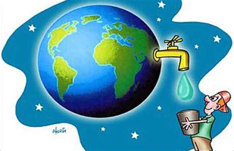 imagenes educativas sobre el agua la importancia del d 237 a mundial del agua