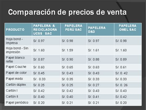 estomatolog 237 a universidad peruana cayetano heredia productos del reciclaje en el peru productos del reciclaje