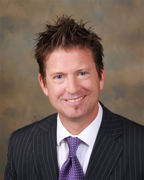 Loma Mba by New Cfo Appointed For Llu Center Murrieta