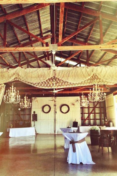 Best 20  Chicago wedding venues ideas on Pinterest