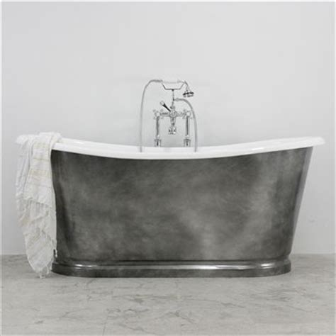 old cast iron bathtubs for sale 17 best ideas about bathtubs for sale on pinterest