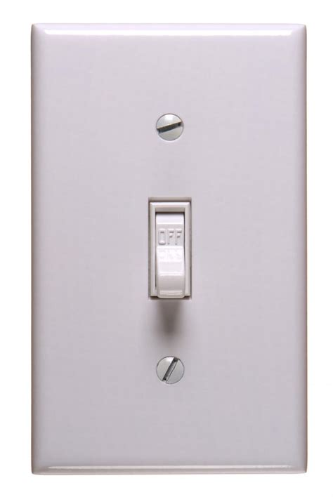 light switch play teams lightswitch