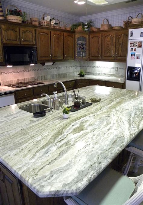 Granite Countertops Nc by Fayetteville Granite Countertop Company 20 Photos